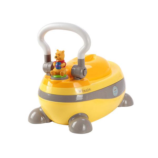 【ViVibaby】迪士尼三用便器 三款
