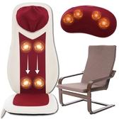 超值組合購-tokuyo 巧手勁隨身墊+按摩枕+扶手椅 (TH-522+TH-509+TG-002)