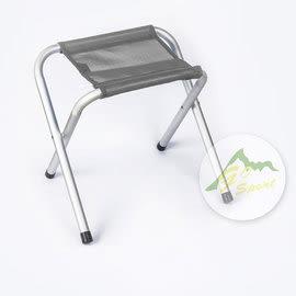 丹大戶外用品【Go Sport】露營椅/折疊椅/輕便椅/折合椅/鋁管輕巧椅/體積小重量輕方便好攜帶 51220