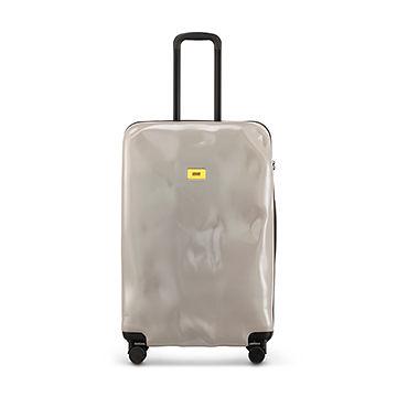 【75 折全新品清倉優惠】Crash Baggage Large Trolley, Pioneer 前衛霧面系列 衝擊 行李箱 大尺寸 29 吋
