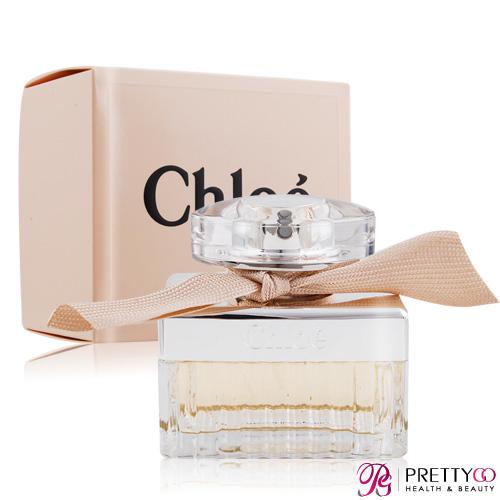 Chloe 同名女性淡香精(30ml)【美麗購】