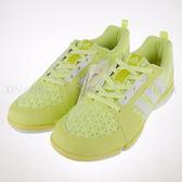 Adidas MARDEA 慢跑 健身 訓練 運動 鞋 (M29519)