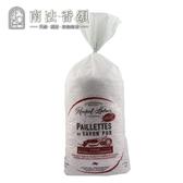 【南法香頌】歐巴拉朵 馬賽皂洗衣皂絲-法國玫瑰 1.5kg