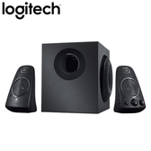 全新 Logitech 羅技 Z623 2.1 立體聲道音箱 / 內建耳機插孔 / 多種輸入方式