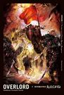 【輕小說】OVERLORD (09)破軍的魔法吟唱者~全新品,全館滿600免運