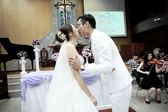45 DESIGN  高雄 南區  高屏  全台 婚禮攝影 單人雙機 儀式 只要8888