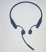 [COSCO代購] C132053 Aftershokz 骨傳導藍牙耳機