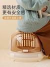 寵物航空箱貓籠子便攜外出貓咪狗狗兩用貓窩外出太空艙貓包外出箱 黛尼時尚精品
