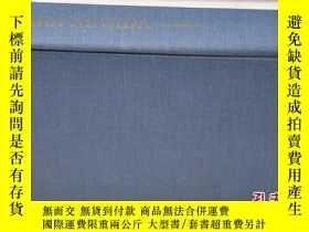 二手書博民逛書店1970年,英文原版,精裝插圖,內華達山脈,Sierra罕見Ne