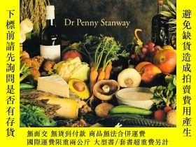 二手書博民逛書店Healing罕見foods: For common ailme