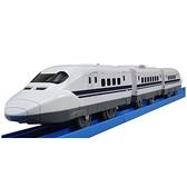 PLARAIL鐵道王國 S-01 700系新幹線_TP12574