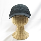 Fjallraven 北極狐 EST.1960 棒球帽 77391550 黑 兩種尺寸 後可調【iSport愛運動】