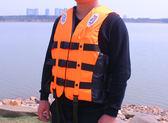 救生衣 救生衣成人兒童釣魚服浮潛游泳船用漂流背心馬甲潛水加厚便攜 蘇荷精品女裝