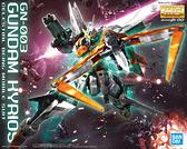 鋼彈模型 MG 1/100 KYRIOS主天使 機動戰士00 TOYeGO 玩具e哥