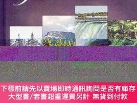 二手書博民逛書店Geosystems:罕見An Introduction to Physical Geography, Secon