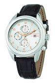 【Maserati 瑪莎拉蒂】/極致三眼錶(男錶 女錶)/R8871612003/台灣總代理原廠公司貨兩年保固