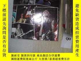 二手書博民逛書店FENOER罕見FRONTLINE 2005(A01)Y2611