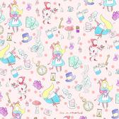 日本Pikka Pikka臉部毛孔潔淨布_愛麗絲仙境【康是美】