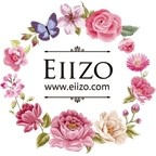 Eiizo 依蘿 官方旗艦店