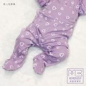 【愛吾兒】米諾娃 Minerva 愛心系列 護肚包腳褲 (MV2360)