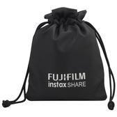 FUJIFILM instax SHARE 專用原廠相機袋 For SP-1