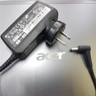 宏碁 Acer 40W 扭頭 原廠規格 變壓器 Aspire V3-111 E1-510 E1-432P One 522 530 532h-2382 531h 532h D255E D257 D260
