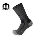 MICO 美麗諾健行襪3029(16)  / 城市綠洲 (義大利、登山健行、襪子、羊毛)