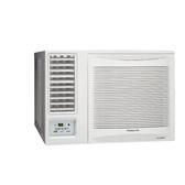 Panasonic國際牌變頻窗型冷氣9坪左吹CW-P60LCA2