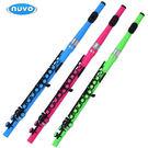 ・管體:塑膠  ・按鍵:矽膠  ・接頭部:不銹鋼 ・完全防水  重量:255g ・C調  ・C尾管