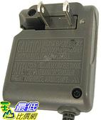 _a@[有現貨 馬上寄] Nintendo DS Lite(NDSL)充電專用 電源供應器/變壓器 110V 美規適用 (28755_L214)