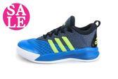ADIDAS CRAZY LIGHT 2.5 ACTIVE 中 低筒 籃球鞋 運動鞋  多功能鞋款  M9375 #藍 ◆OSOME奧森童鞋 零碼出清