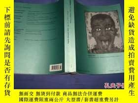 二手書博民逛書店Positions罕見East Asia Cul tures Critique: New Formations,