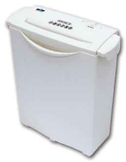免運費 SAMPO聲寶 多功能碎紙機 CB-U1005SL(A)