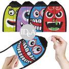 IDEA 彈射風箏 彈力小風箏 兒童 幼兒 戶外 玩具 彈指 卡通 可愛 飛機