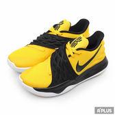 NIKE 男 KYRIE LOW EP  籃球鞋- AO8980700