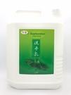 【醫博士】九月潤膚洗手乳4L/ 桶 (加侖桶)