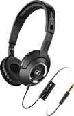 森海塞爾 SENNHEISER HD 219s 頭戴式耳機 耳罩式