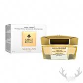 GUERLAIN嬌蘭 皇家蜂王乳修護晚霜50ml(即期良品) (國際航空版) 修護 滋潤 保濕 緊緻毛孔