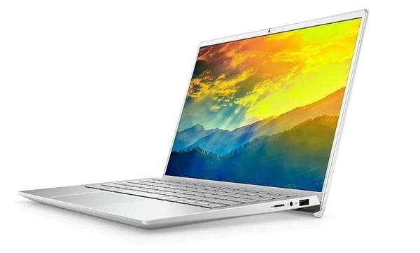戴爾DELL 13-7300-R1628STW 13.3吋筆電i5-1135G7/16G/512GSSD/MX350-2G
