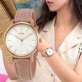 FOSSIL NEELY 好萊塢魅力時尚精品腕錶 ES4185 熱賣中!