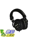 [105美國直購] 頭戴式 耳罩式 耳機 TASCAM TH Series TH-MX2 Studio Headphones TH-MX2