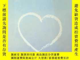 二手書博民逛書店Teachings罕見on Love英文原版書Y9976 Thi