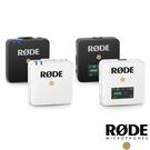 【福利品】RODE Wireless G...