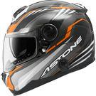 ASTONE安全帽,GT-1000F,A...