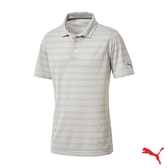 PUMA GOLF SUNDAY POLO 男運動機能翻領上衣 米 576134 01