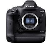 【預購】CANON 1DX Mark III 全片幅 單眼機身 平行輸入 3期零利率