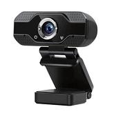 GE U-8 1080P USB 隨插即用視訊攝影機 視訊鏡頭