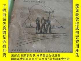 二手書博民逛書店罕見RuRAL。yOuTHY103307 不詳' 出版1938