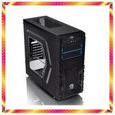 微星 GAMING 遊戲電競主機 Ryzen 5 處理器搭載RX570 強顯 電競風格 由我作主