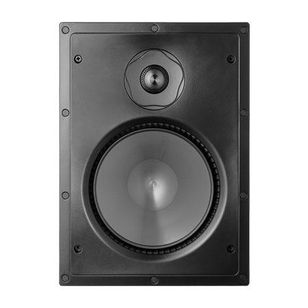 加拿大原裝進口 Paradigm 桃園名展音響  CI Pro P80-IW 雙聲道崁入式無邊框喇叭 /對